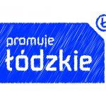 logotyp_Woj_Lodzkie_KOLOR_PL